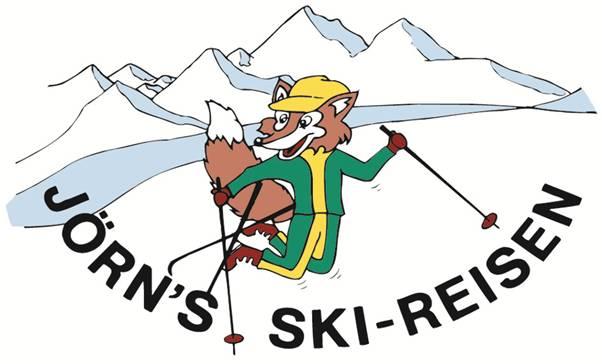 Jörns Skireisen